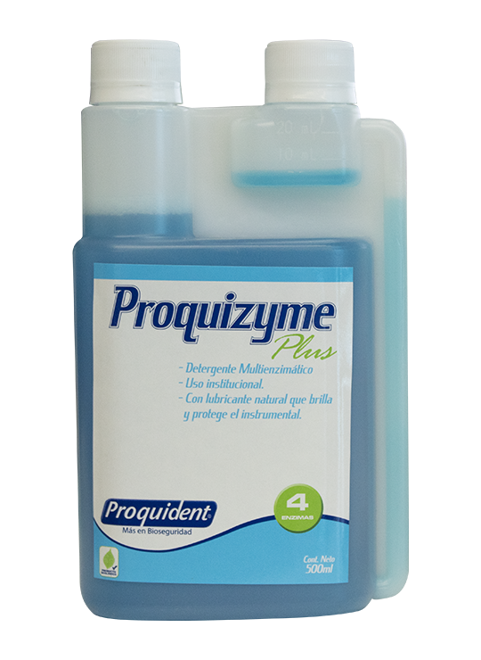 Proquizyme Plus (500mL)